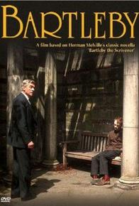 'Bartleby'_(1972_film)