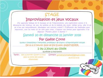 FLYER--fiche-infos-sur-stage-formation-vocale-2017