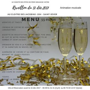 flyer reveillon 2017-1
