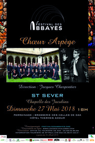 OK PRINTvecto_AFFICHES ST SEVER_FESTIVAL DES ABBAYES_2018_ 32X48